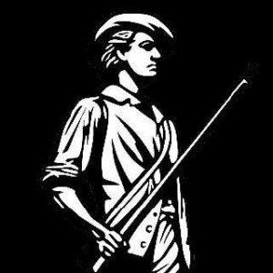 avatar for A. Citizen