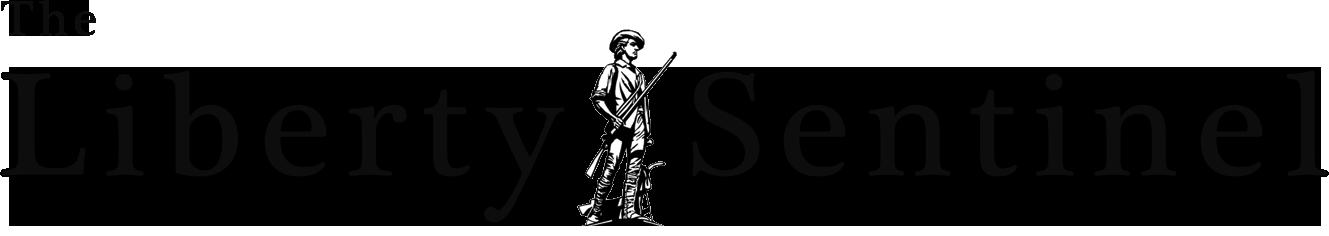 Liberty Sentinel