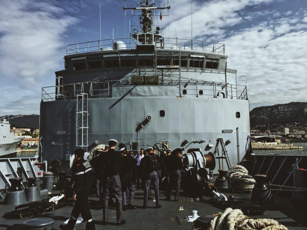 Navy-ship-1024x768.jpeg